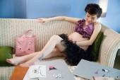 孕婦寫真-孕婦照推薦