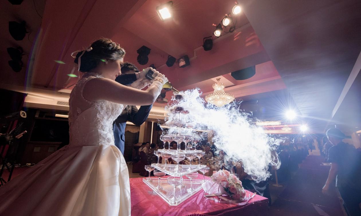 【婚攝MAC】婚攝推薦-高雄婚攝美克:婚禮攝影