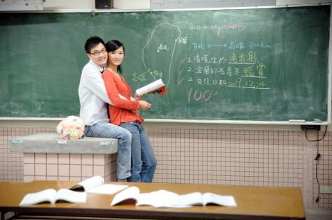 作品分享:情侶照-良恭[102-03-04]