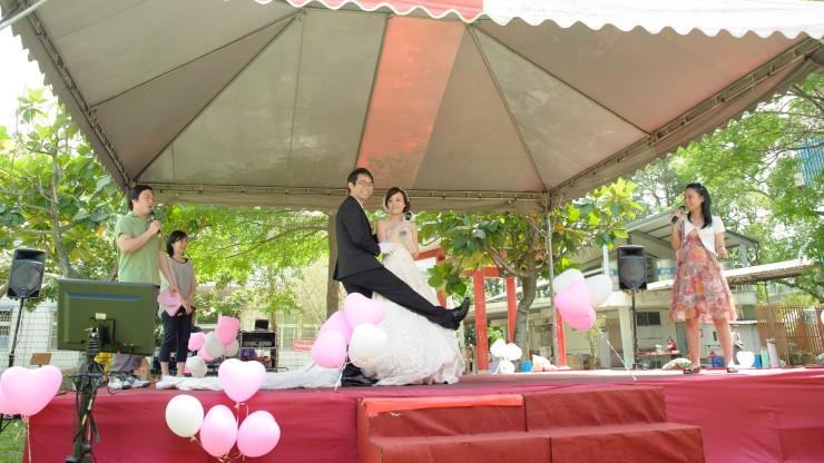 婚禮攝影-[結婚宴客]:推薦BY高雄婚攝美克
