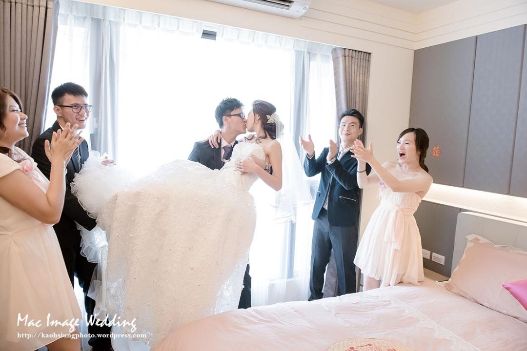高雄婚攝:婚攝推薦美克先生