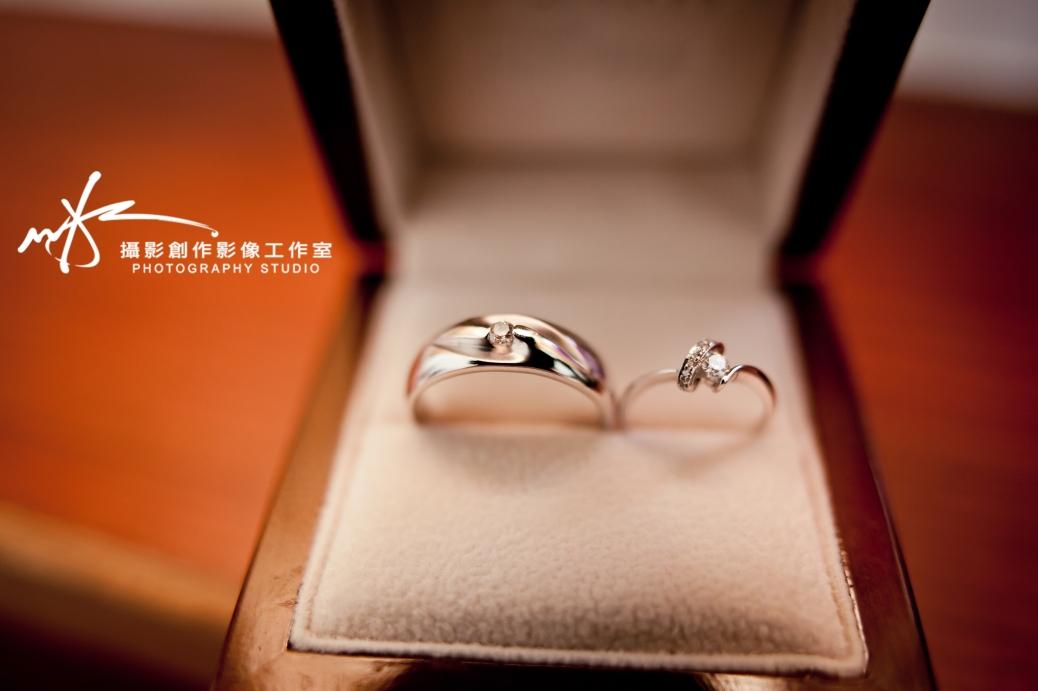 婚禮攝影推薦-