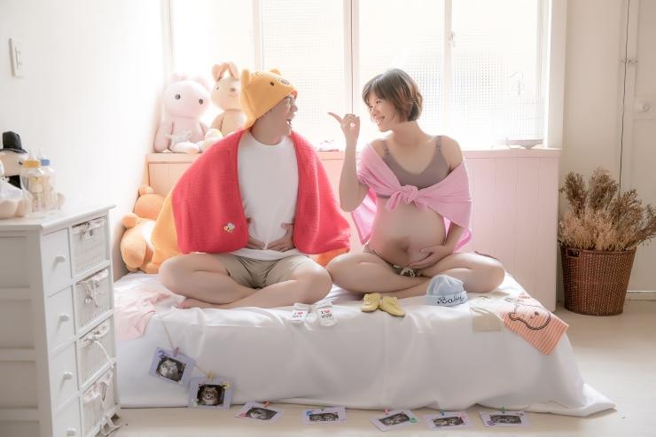 MAC_0113高雄孕婦寫真與孕婦照