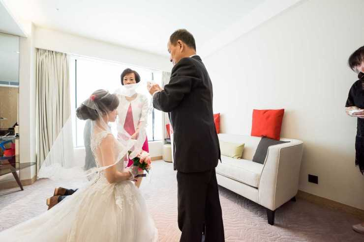 Wedding_Photo_2016_012