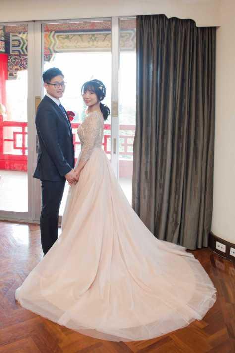 Wedding_Photo_2016_029
