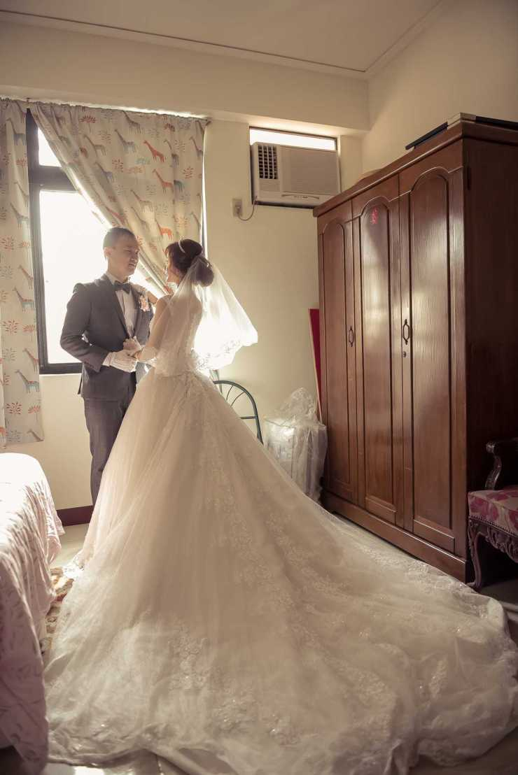Wedding_Photo_2016_042