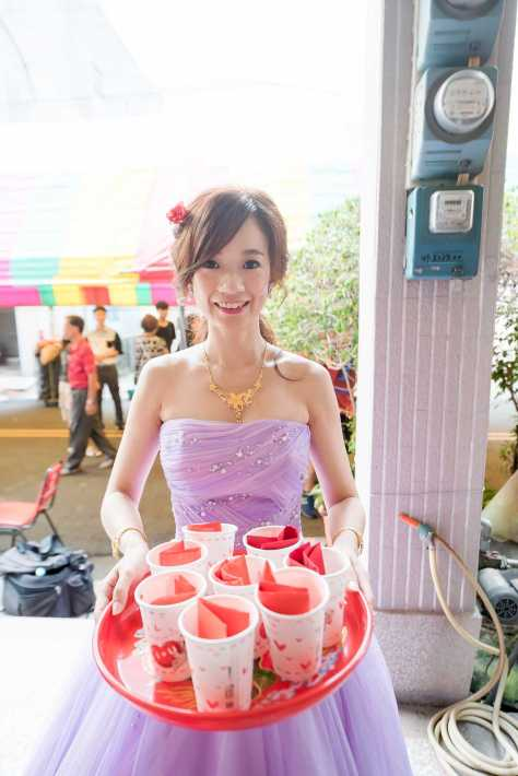 Wedding_Photo_2016_077