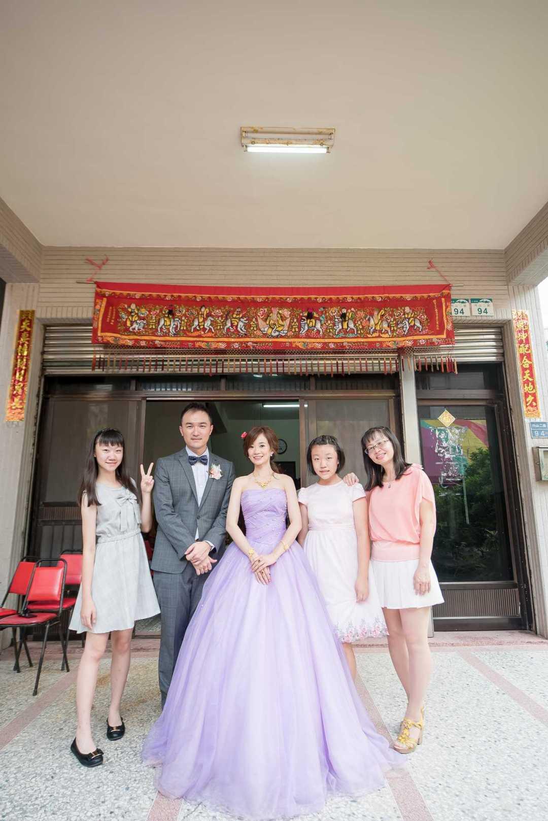 Wedding_Photo_2016_082