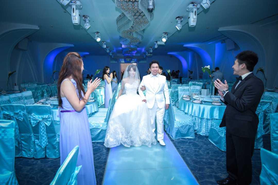 Wedding_Photo_2017_-026