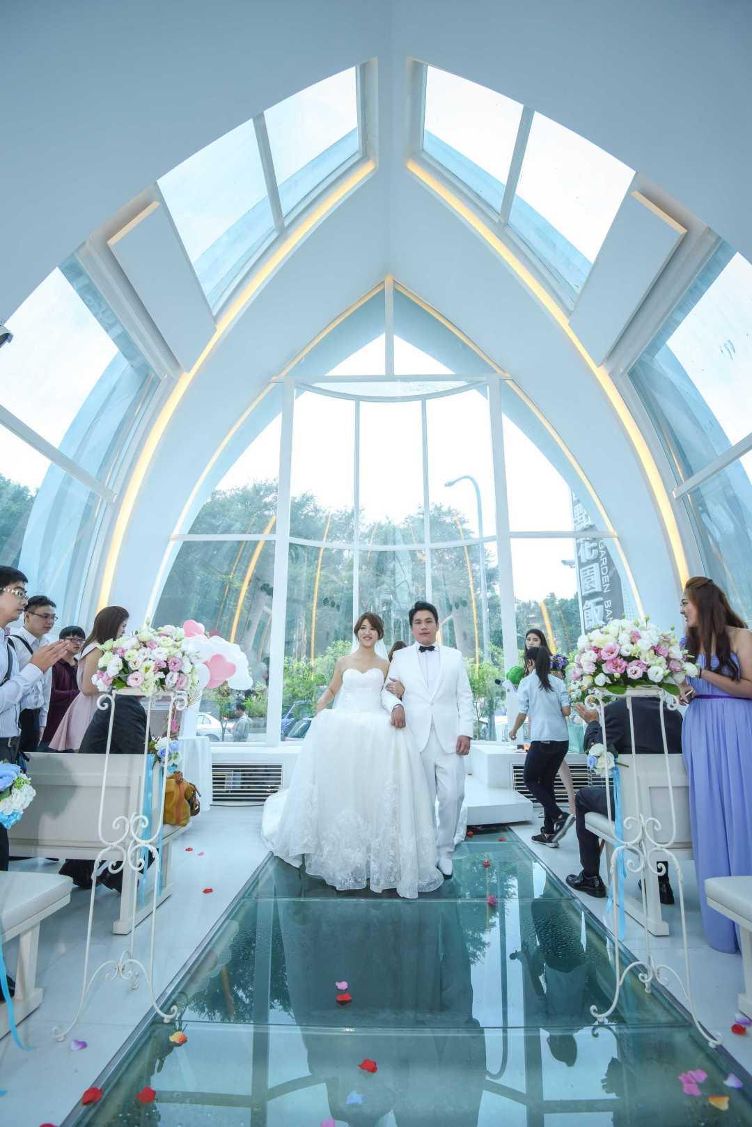 婚禮攝影,婚禮錄影,婚攝推薦,婚禮紀錄