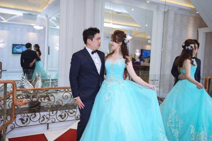 Wedding_Photo_2017_-048