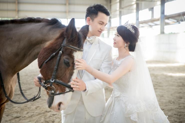 Wedding_Photo12
