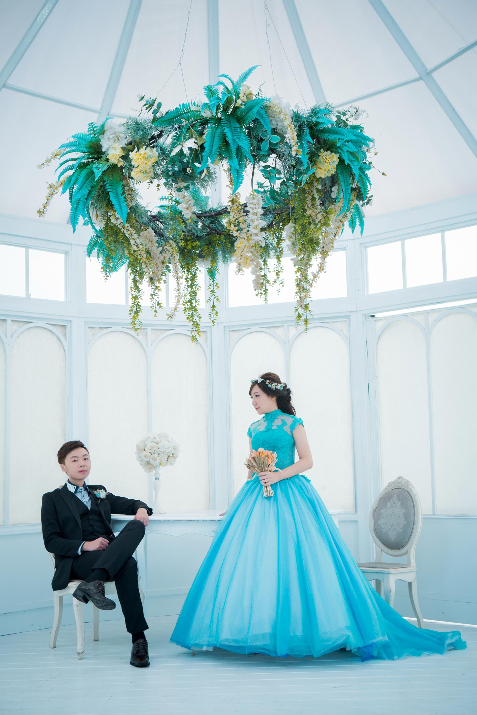 Wedding_Photo17
