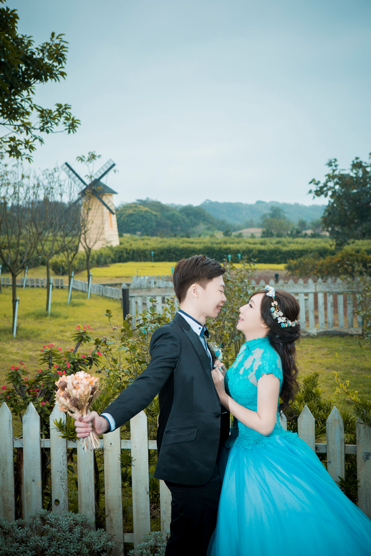Wedding_Photo18