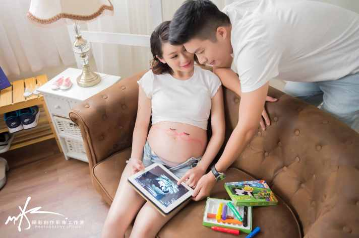 孕婦寫真,孕婦照,孕婦裝推薦,孕媽咪攝影,孕婦寫真 推薦,孕婦照風格