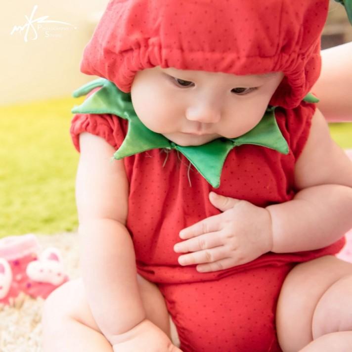 寶寶寫真,寶寶照,寶寶攝影,兒童寫真,寶寶照風格,寶寶寫真 推薦,臺北 寶寶寫真