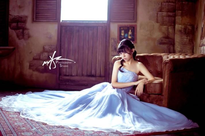 個人寫真,個人婚紗,個人藝術照,形象照,個人寫真推薦,個人照
