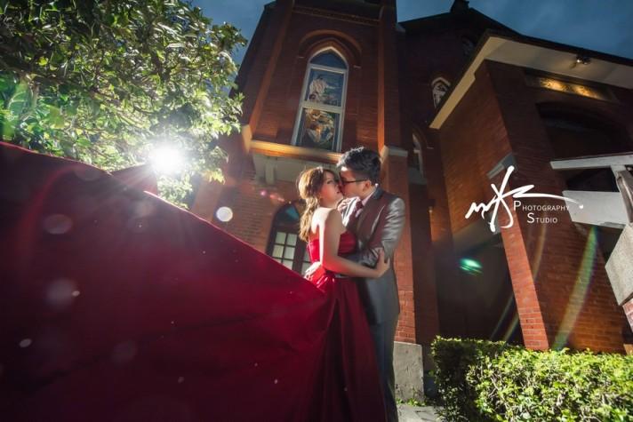 婚紗攝影,婚紗照,自助婚紗,婚紗攝影推薦,婚紗照風格,婚紗照姿勢,自助婚紗推薦,自助婚紗ptt,拍婚紗