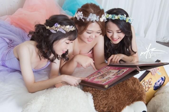 閨蜜寫真,閨蜜照,姐妹寫真,姐妹照,閨蜜婚紗,閨蜜寫真 價格,閨蜜寫真 推薦